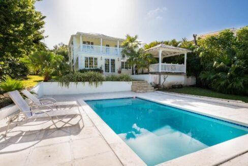 262-Eastern-Road-New-Providence-Paradise-Island-Bahamas-Ushombi-20