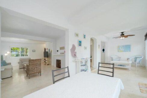 262-Eastern-Road-New-Providence-Paradise-Island-Bahamas-Ushombi-5