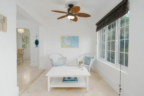 262-Eastern-Road-New-Providence-Paradise-Island-Bahamas-Ushombi-6