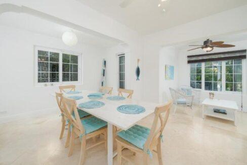 262-Eastern-Road-New-Providence-Paradise-Island-Bahamas-Ushombi-7