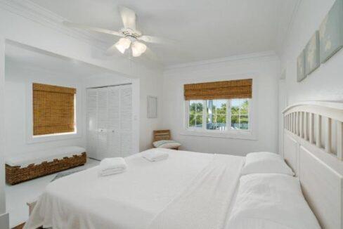 262-Eastern-Road-New-Providence-Paradise-Island-Bahamas-Ushombi-9