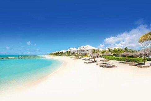 603-STARFISH-ISLE-PALM-C-New-Providence-Paradise-Island-Bahamas-Ushombi-1