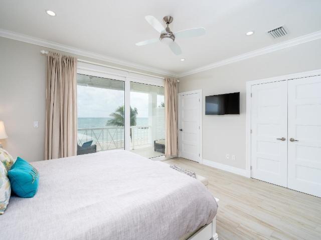 603-STARFISH-ISLE-PALM-C-New-Providence-Paradise-Island-Bahamas-Ushombi-14