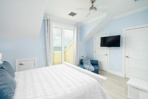 603-STARFISH-ISLE-PALM-C-New-Providence-Paradise-Island-Bahamas-Ushombi-18