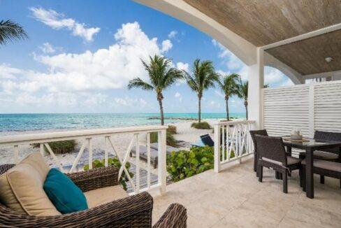 603-STARFISH-ISLE-PALM-C-New-Providence-Paradise-Island-Bahamas-Ushombi-2