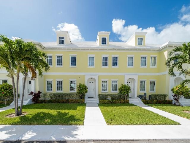 603-STARFISH-ISLE-PALM-C-New-Providence-Paradise-Island-Bahamas-Ushombi-22