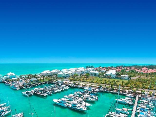 603-STARFISH-ISLE-PALM-C-New-Providence-Paradise-Island-Bahamas-Ushombi-23