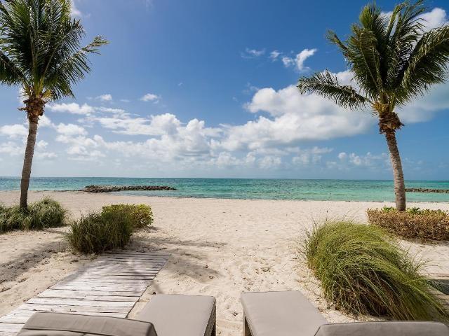 603-STARFISH-ISLE-PALM-C-New-Providence-Paradise-Island-Bahamas-Ushombi-3