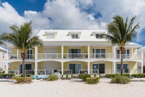 603-STARFISH-ISLE-PALM-C-New-Providence-Paradise-Island-Bahamas-Ushombi-4