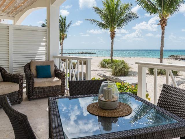 603-STARFISH-ISLE-PALM-C-New-Providence-Paradise-Island-Bahamas-Ushombi-5