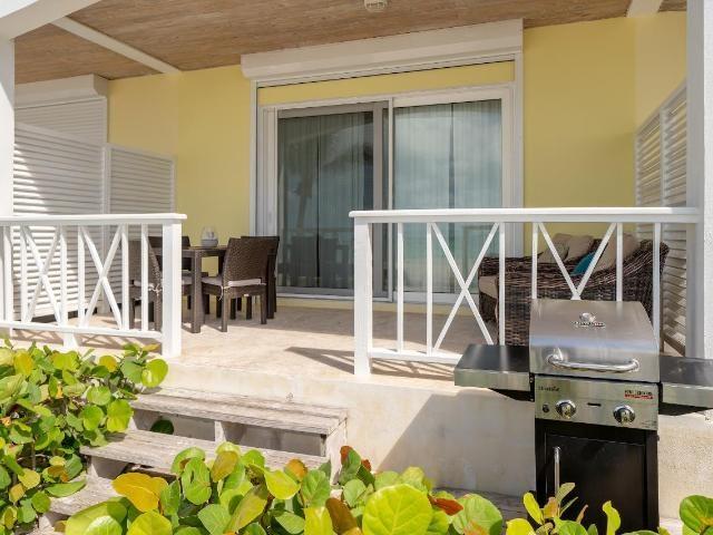 603-STARFISH-ISLE-PALM-C-New-Providence-Paradise-Island-Bahamas-Ushombi-6