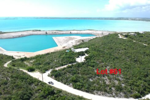 Bounty-Drive-Cooper-Jack-Providenciales-Turks-and-Caicos-Ushombi-1