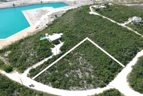 Bounty-Drive-Cooper-Jack-Providenciales-Turks-and-Caicos-Ushombi-2