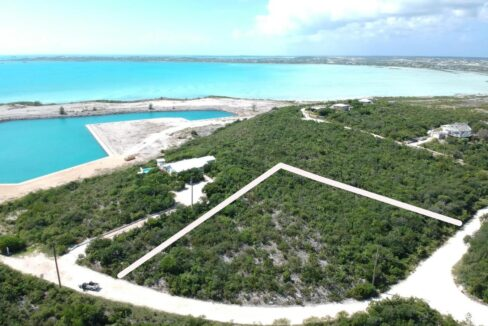 Bounty-Drive-Cooper-Jack-Providenciales-Turks-and-Caicos-Ushombi-3
