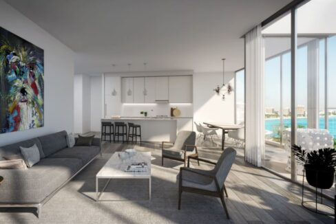Goldwynn-Residences-and-Hotel-Cable-Beach-Nassau-Bahamas-Ushombi-1