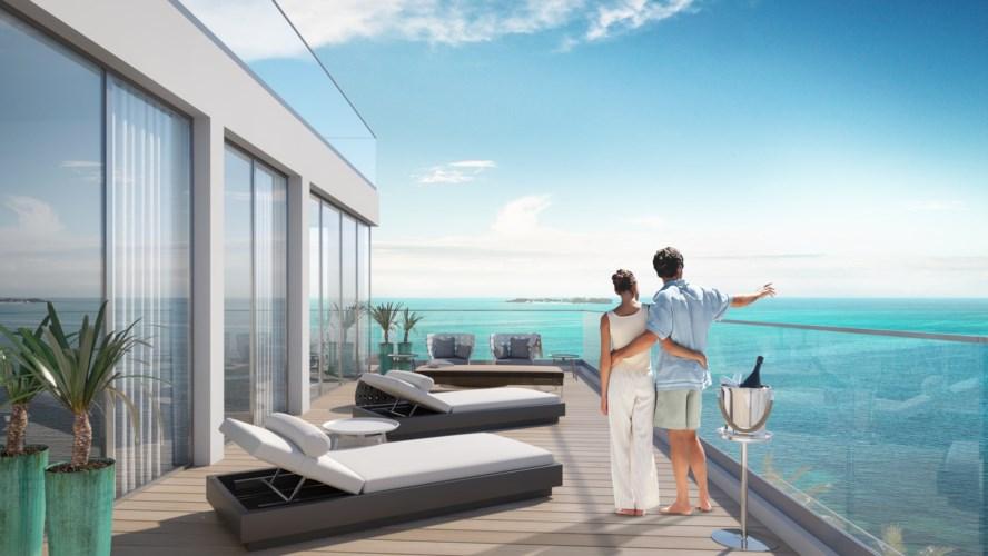 Goldwynn-Residences-and-Hotel-Cable-Beach-Nassau-Bahamas-Ushombi-3