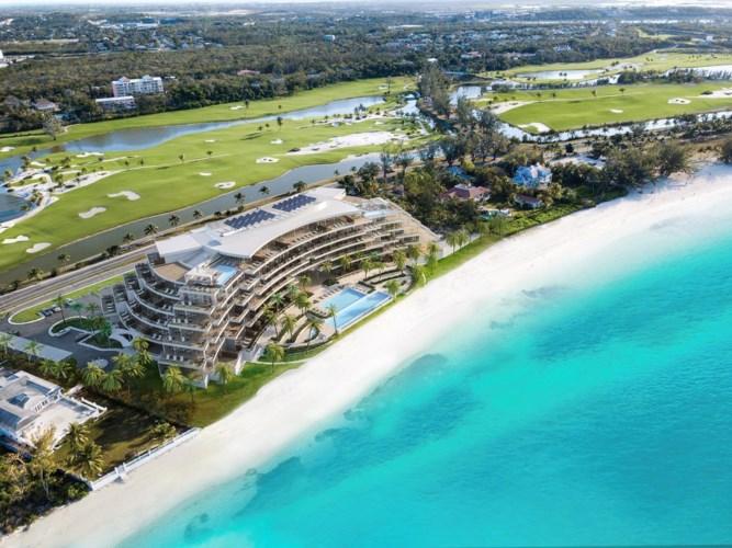 Goldwynn-Residences-and-Hotel-Cable-Beach-Nassau-Bahamas-Ushombi-4