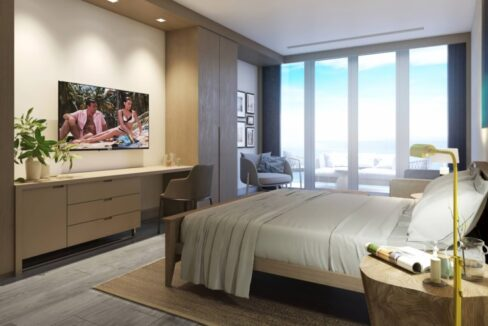 Goldwynn-Residences-and-Hotel-Cable-Beach-Nassau-Bahamas-Ushombi-5