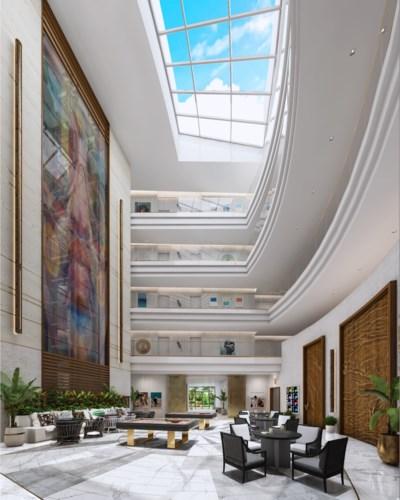 Goldwynn-Residences-and-Hotel-Cable-Beach-Nassau-Bahamas-Ushombi-7