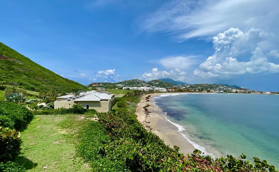 Oceans-Edge-9A-Frigate-Bay-St-Kitts-and-Nevis-Ushombi-18