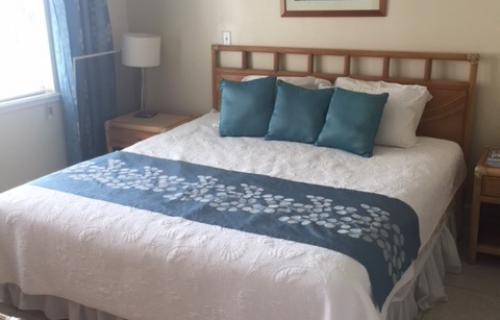 Paradise-Island-Residence-Club-Bahamas-Ushombi-1