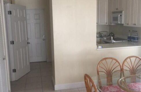 Paradise-Island-Residence-Club-Bahamas-Ushombi-2
