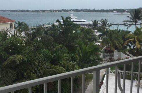 Paradise-Island-Residence-Club-Bahamas-Ushombi-5