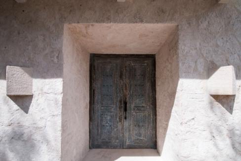 Puerta-Azul-Tulum-Mexico-Ushombi-3