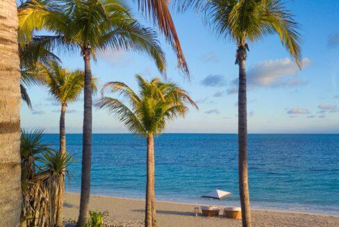 Rosewood-at-Bahamar-Nassau-Bahamas-Ushombi-11