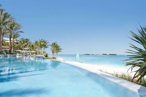 Rosewood-at-Bahamar-Nassau-Bahamas-Ushombi-12
