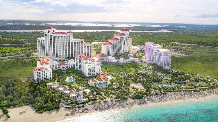 Rosewood-at-Bahamar-Nassau-Bahamas-Ushombi-17