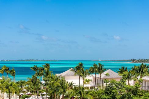 Rosewood-at-Bahamar-Nassau-Bahamas-Ushombi-3