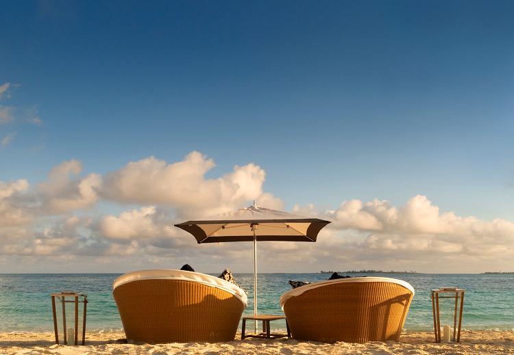 Rosewood-at-Bahamar-Nassau-Bahamas-Ushombi-8