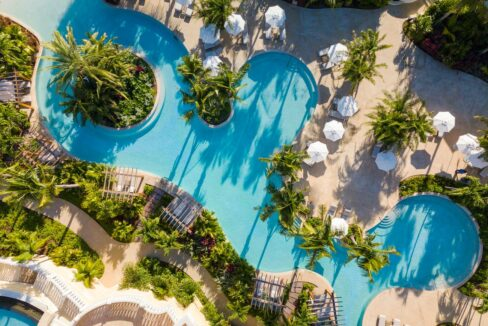 Rosewood-at-Bahamar-Nassau-Bahamas-Ushombi-9