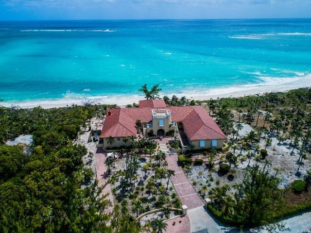 Whale-Cay-Berry-Islands-Berry-Islands-Bahamas-Ushombi-1