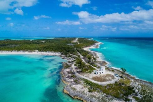 Whale-Cay-Berry-Islands-Berry-Islands-Bahamas-Ushombi-17