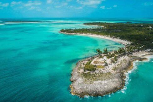 Whale-Cay-Berry-Islands-Berry-Islands-Bahamas-Ushombi-18