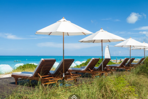 beachfront-grace-bay-providenciales- turks-caicos-ushombi-10