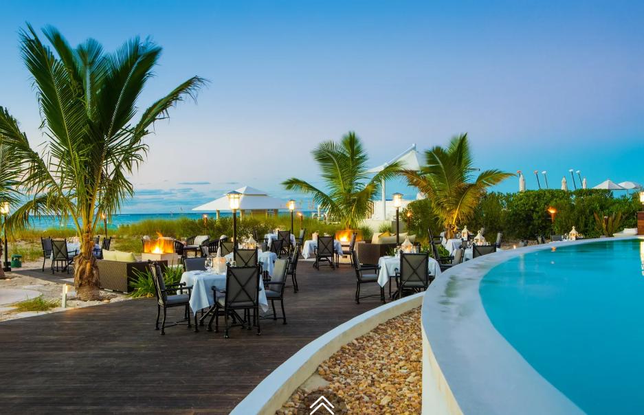 beachfront-grace-bay-providenciales- turks-caicos-ushombi-11