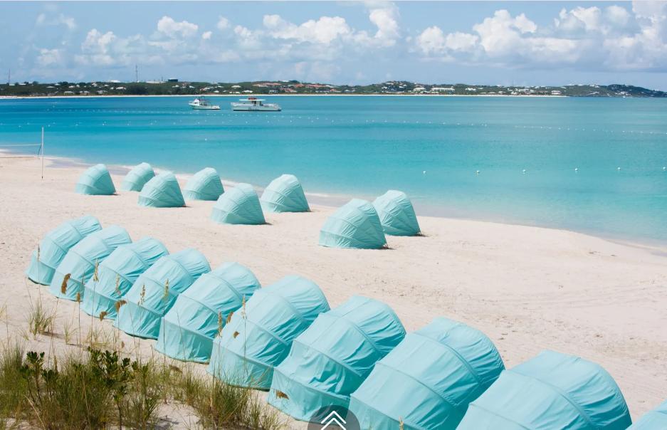 beachfront-grace-bay-providenciales- turks-caicos-ushombi-9