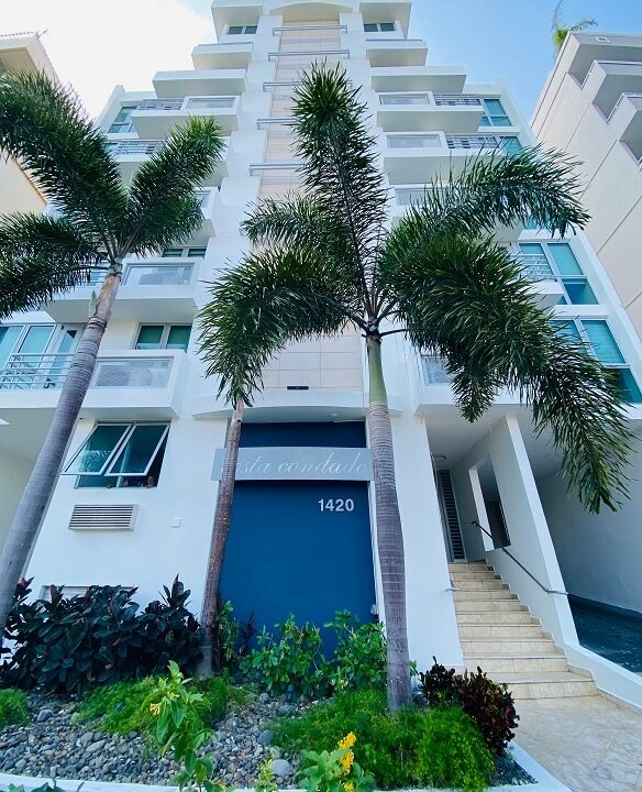 costa-condado-apartment-san-juan-puerto-rico-ushombi-1
