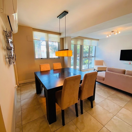 costa-condado-apartment-san-juan-puerto-rico-ushombi-3