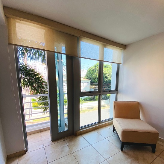 costa-condado-apartment-san-juan-puerto-rico-ushombi-4