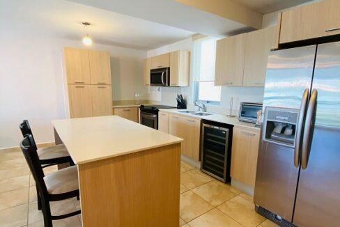costa-condado-apartment-san-juan-puerto-rico-ushombi-5
