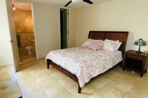 costa-condado-apartment-san-juan-puerto-rico-ushombi-6