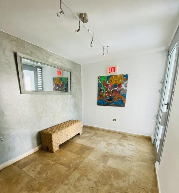 costa-condado-apartment-san-juan-puerto-rico-ushombi-8
