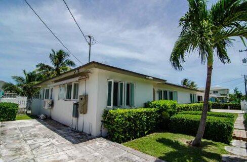single-family-home-lot-269-fox-hill-road-south-bahamas-ushombi-1