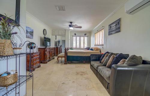 single-family-home-lot-269-fox-hill-road-south-bahamas-ushombi-10