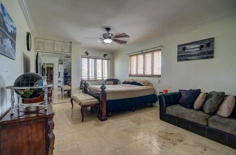 single-family-home-lot-269-fox-hill-road-south-bahamas-ushombi-11