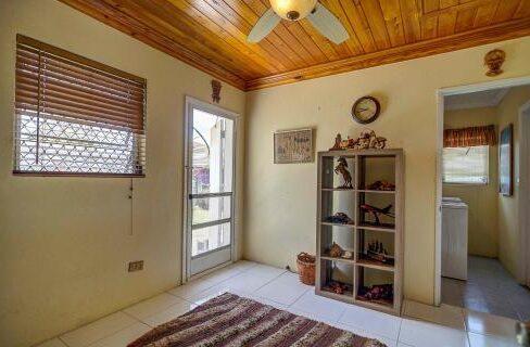 single-family-home-lot-269-fox-hill-road-south-bahamas-ushombi-13